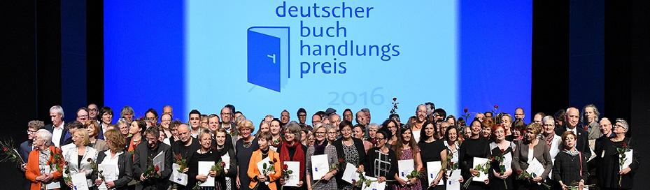 Buchladen Lesezeichen Kempten