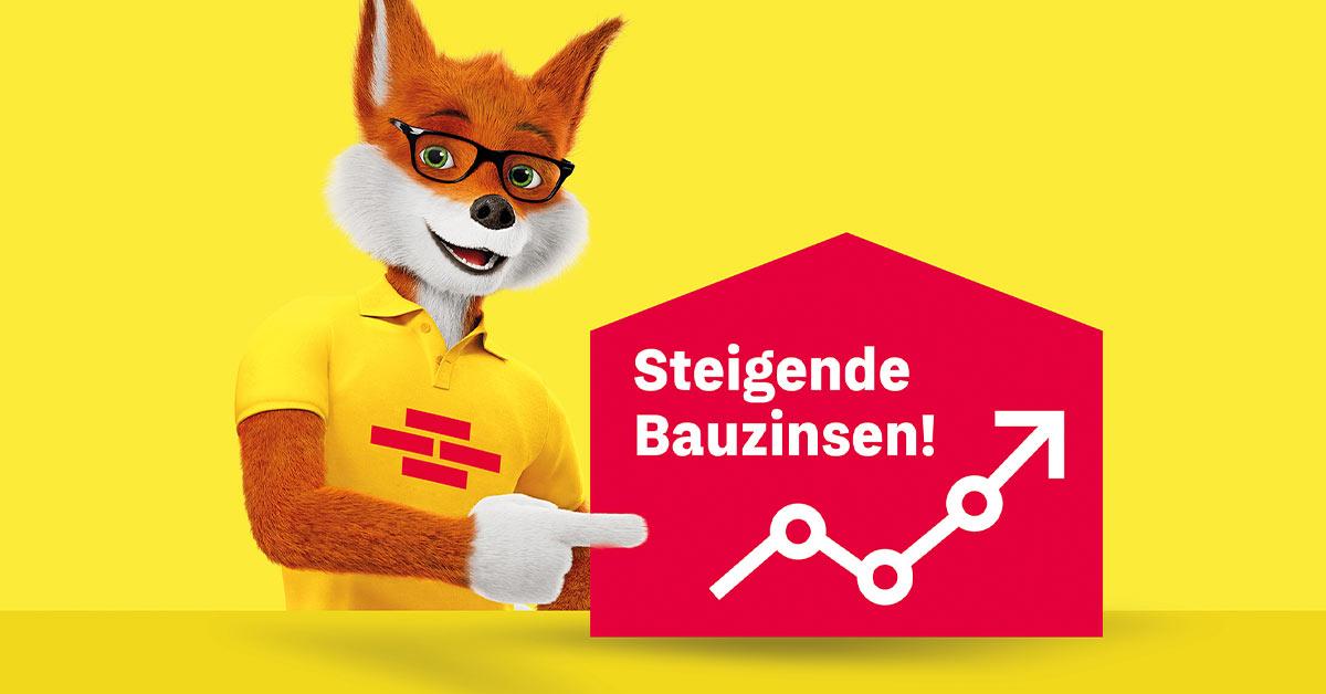 bausparvertrag schw bisch hall allgaeuer volksbank eg. Black Bedroom Furniture Sets. Home Design Ideas